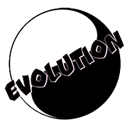 Evolution, служба доставки