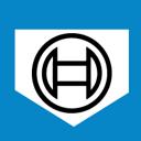 Bosh Car Service ASTAR, автосервис