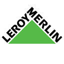 Леруа Мерлен, гипермаркет товаров для ремонта и дома