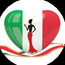 La dolce vita, итальянский эстетический центр омоложения