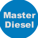 Master Diesel, автосервис