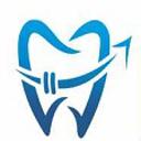 Премьер, стоматологический центр