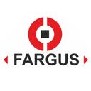 Фаргус, ТОО, рекламно-полиграфическая компания