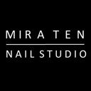 Mira Ten nail studio
