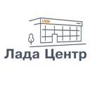Лада Центр, автотехцентр по ремонту легковых автомобилей
