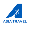 Asia Travel Company, ОсОО, компания