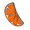 OrangeFitness, сеть спортивных клубов