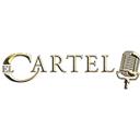 Cartel, караоке-клуб