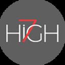 HIGH SEVEN, языковой центр