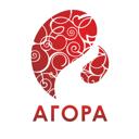 Агора, торгово-развлекательный центр