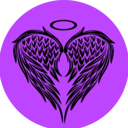 Pandora YURAK, интернет-магазин ювелирных украшений