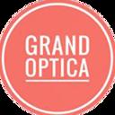 GRAND Оптика, салон оптики