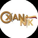 OxanNik Studio, салон-ателье