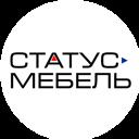 СТАТУС-МЕБЕЛЬ, дизайн-студия мебели