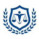 Аминова и Гачегов, юридическое партнерство