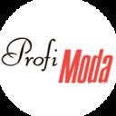Profi Moda, производственно-торговая компания