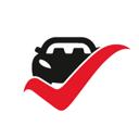 Auction Auto, компания по продаже автомобилей из США