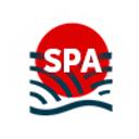 SunriseSpa, СПА-салон