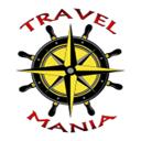 TravelMania, ОсОО, туристическое агентство
