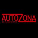 АВтозона63, автосервис