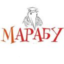 МАРАБУ, клуб изобретателей