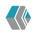 Кузбасспромет, ООО, пункт приема цветных металлов
