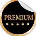 Premium, центр отдыха