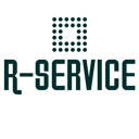 R-Service, сервисный центр