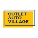 Outlet Auto Village, автосалон