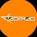 Дорадо, ООО, производственно-торговая компания