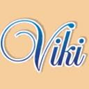 Viki, салон красоты