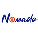 Nomadsshop, магазин одежды из натуральной шерсти