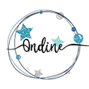 Ondine, ногтевая студия