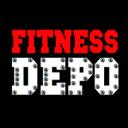 Fitness DEPO, фитнес-клуб