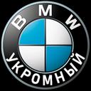БМВ-Укромный, автотехцентр