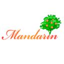 Hotel Mandarin Moscow, бизнес-отель