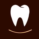 Оникс, стоматологический кабинет