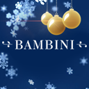 Bambini, детский семейный клуб