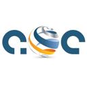 Ayra Overseas Consultants, company