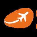 Avia Travel Club, ОсОО, туристическая компания