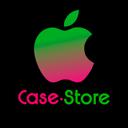 Case:Store, сеть магазинов