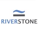 RiverStone, споруджуваний житловий комплекс