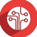 ICService, студия профессионального ремонта гаджетов, продажи аксессуаров