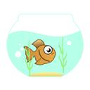 Салон аквариумистики, официальный дилер Tetra