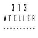 313 Atelier Tailoring, shop