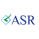 ASR Chartered Accountants, company