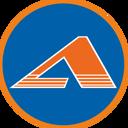 АвтоТрейд, сеть магазинов и установочных центров