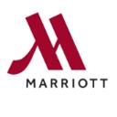 Astana Marriott Hotel, гостиничный комплекс