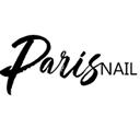 Paris nail Cafe, мультибрендовая школа-магазин ногтевого сервиса