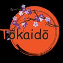 Токайдо, служба доставки